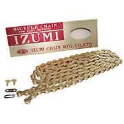 Izumi Chains 1-8 Standard Track-Fixed Chain