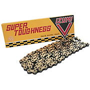 Izumi Chains Super Tough Chain