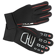 HUUB Gloves 2015