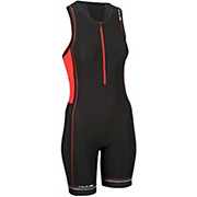 HUUB Tri Suit Womens 2015