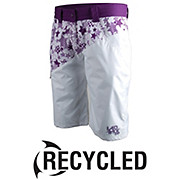 IXS Liwei Laidback Shorts - Ex Display