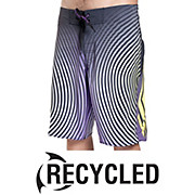 Unit Vector Boardshorts - Ex Display