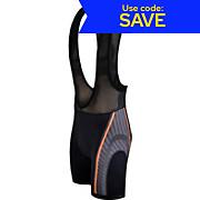 Funkier Pro Carbon Bib Shorts