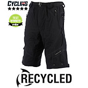 Endura Hummvee Baggy Shorts - Ex Display