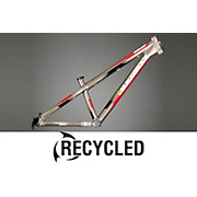 Nukeproof Snap 4X Frame - Cosmetic Damage 2013