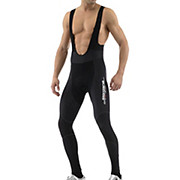 Giordana FRC Bib Tight W-Pad