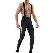 Giordana FRC Windproof Bib Tight W-Pad