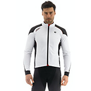 Giordana FRC Windproof Jacket