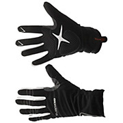Giordana Nordic Winter Glove