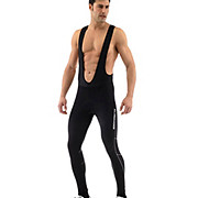 Giordana Silverline W-proof Bib Tight