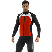 Giordana Silverline Windproof Jacket