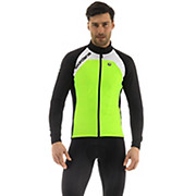 Giordana Silverline Windproof Jacket