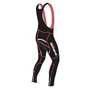 Giordana Trade Team Bib Tights