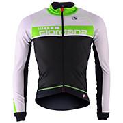 Giordana Trade Team Windproof Jacket