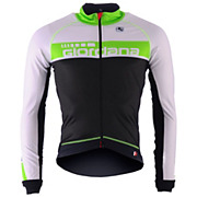 Giordana Trade Team Windproof Jacket