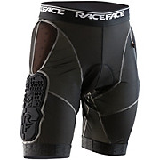 Race Face Flank D3O Short Liner 2015
