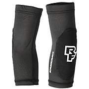 Race Face Charge Arm Guards 2014