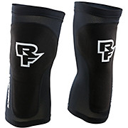 Race Face Charge Knee Guard 2014