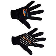 blueseventy Thermal Swim Gloves 2014