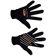 blueseventy Thermal Swim Gloves 2014