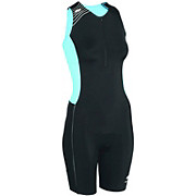 blueseventy TX1000 Womens one piece 2014
