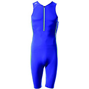 blueseventy TX2000 One Piece Suit 2014