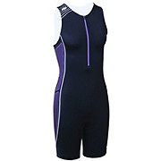 blueseventy TX2000 Womens one piece 2014