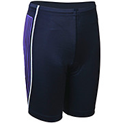 blueseventy TX2000 Womens Shorts 2014