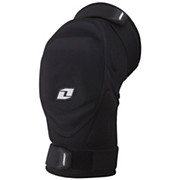One Industries Conflict Knee Guards
