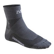 Mavic Infinity Socks 2013