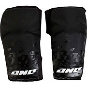 One Industries Enemy Knee Guards
