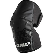 One Industries Enemy Youth Knee Guards