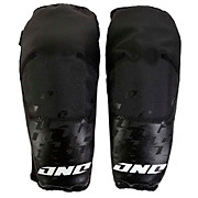One Industries Enemy Youth Elbow Guards