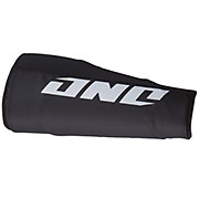 One Industries Enemy Youth Shin Guards