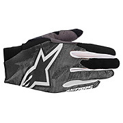Alpinestars Aero Gloves 2014