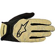 Alpinestars Aero Gloves 2014