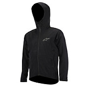 Alpinestars All Mountain Jacket 2014