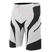 Alpinestars Drop Shorts 2014
