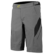 Alpinestars Hyperlight Shorts 2014