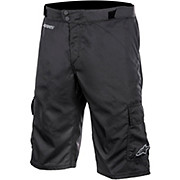 Alpinestars Krypton Shorts 2014