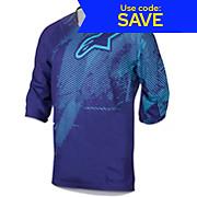 Alpinestars Manual Jersey 2014