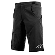 Alpinestars Pathfinder Shorts 2014