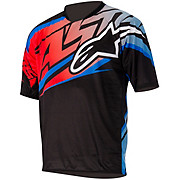 Alpinestars Sight 3-4 Sleeve Jersey 2014