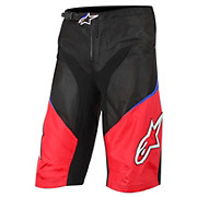 Alpinestars Sight Shorts 2014