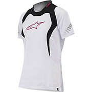 Alpinestars Stella Drop Womens Jersey