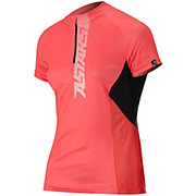 Alpinestars Stella Hyperlight Womens Jersey 2014