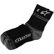 Alpinestars Summer Socks 2014