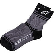 Alpinestars Summer Socks SS16
