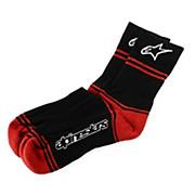 Alpinestars Summer Socks 2015