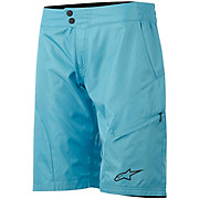 Alpinestars Stella Krypton Shorts 2014
